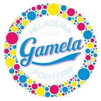 Helados Gamela - Artesanos desde 1986